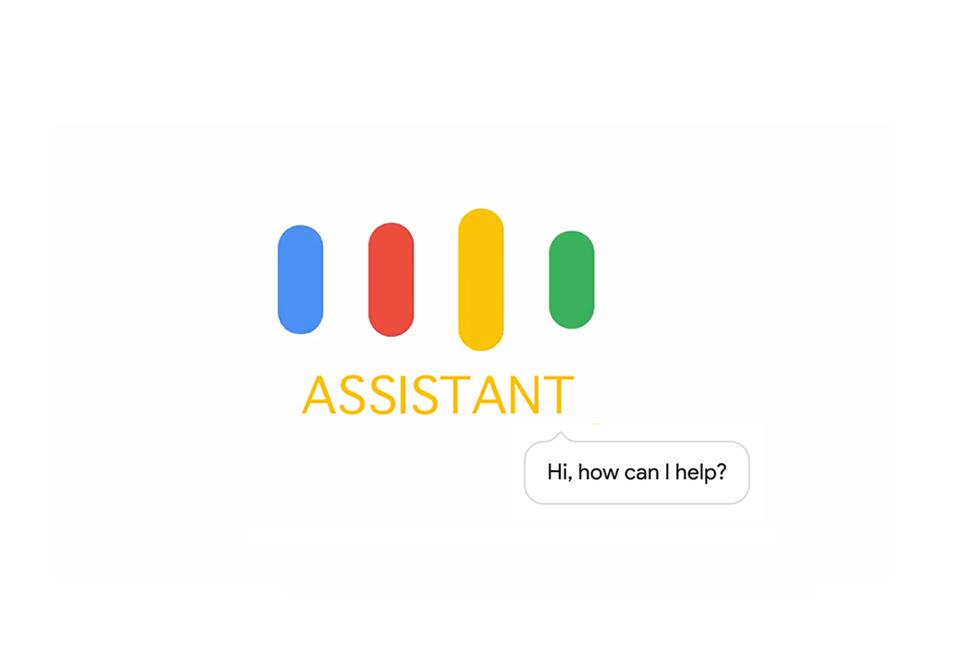 Google выпустила мессенджер Allo ссобственным аналогом Siri - Изображение 2
