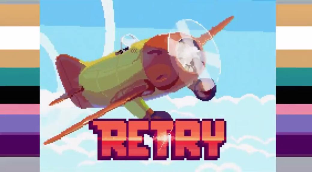 Rovio открыла издательское подразделение для игр вне серии Angry Birds. - Изображение 1