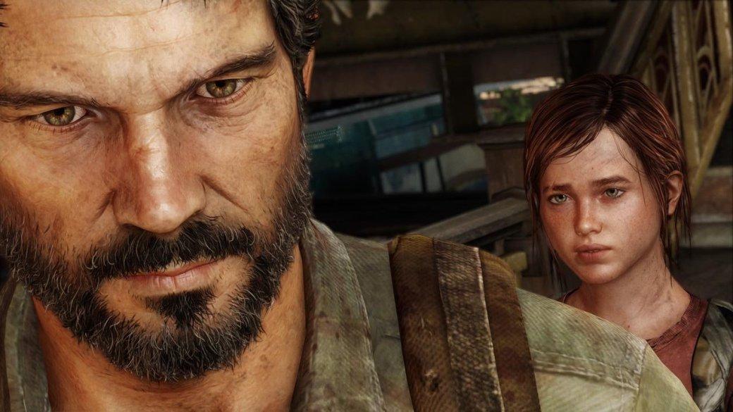 Naughty Dog объяснила, почему Uncharted 4 —последняя в серии - Изображение 2
