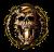 Канобу проходит великие порталы Diablo III - Изображение 2