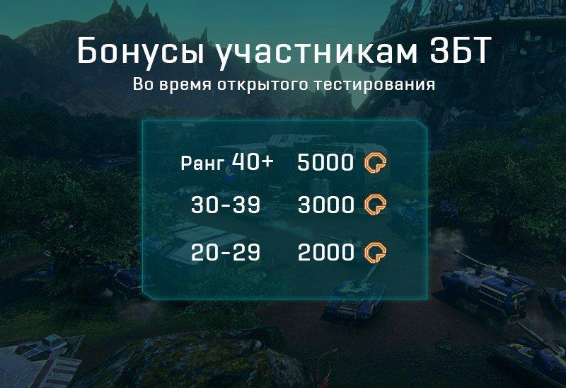 Стартовало открытое тестирование русской версии PlanetSide 2. - Изображение 1