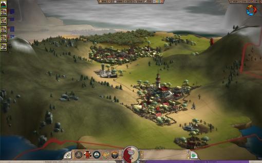 Рецензия на Elemental: War of Magic. Обзор игры - Изображение 5