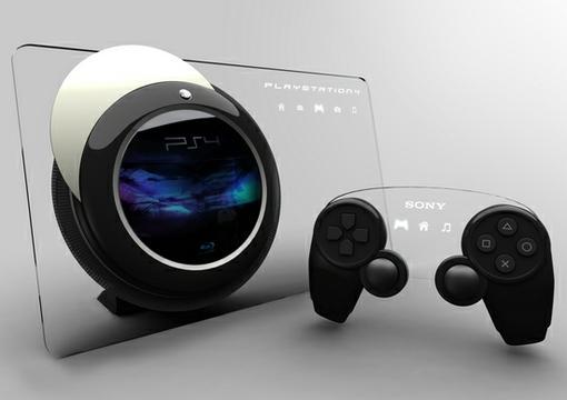 Насколько правдивы слухи о PlayStation 4 и Xbox Next? - Изображение 2