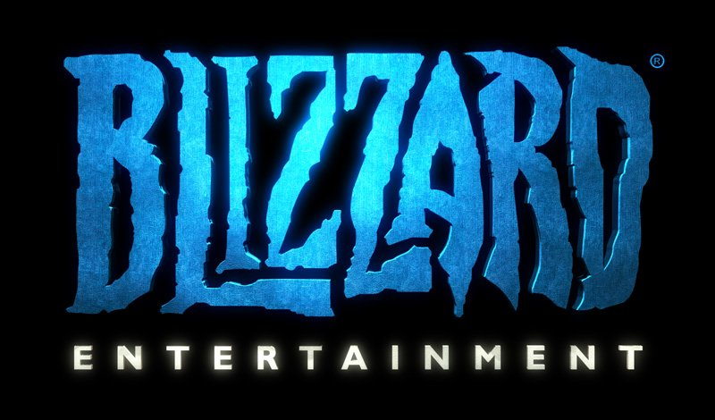 Blizzard поднимет российские цены на свои игры с 7 апреля - Изображение 1