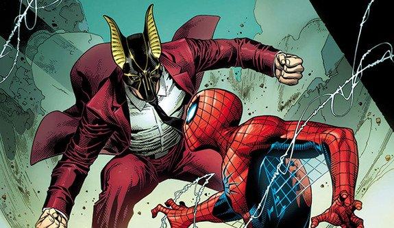 Самые известные клоны вкомиксах Marvel - Изображение 1