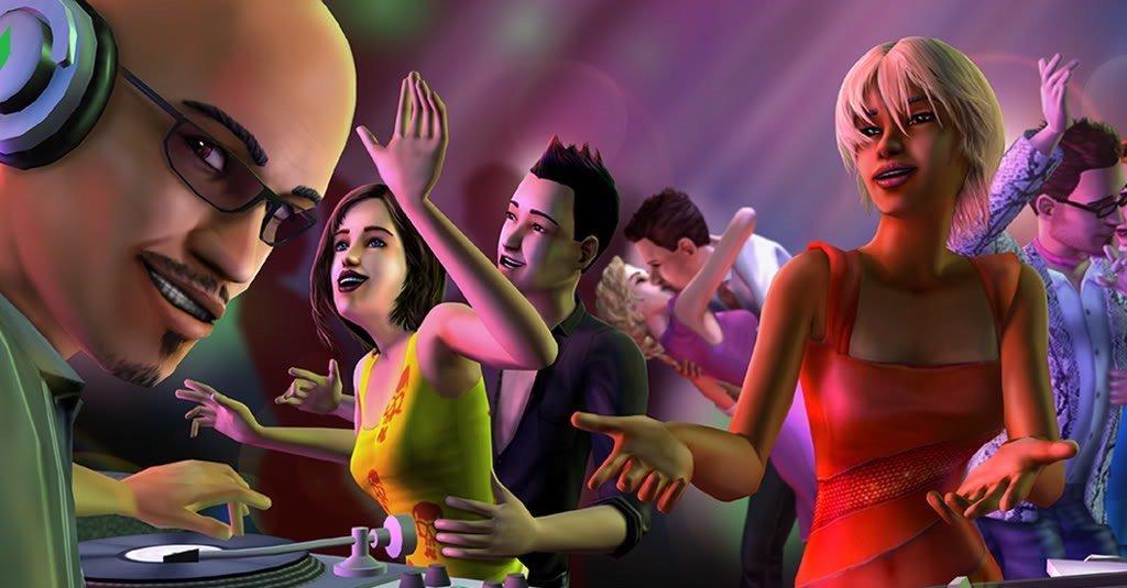 «Канобу» проведет праздничный стрим в честь юбилея The Sims. - Изображение 1