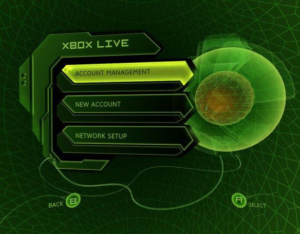 Что такое Xbox Live и зачем он нужен? - Изображение 2