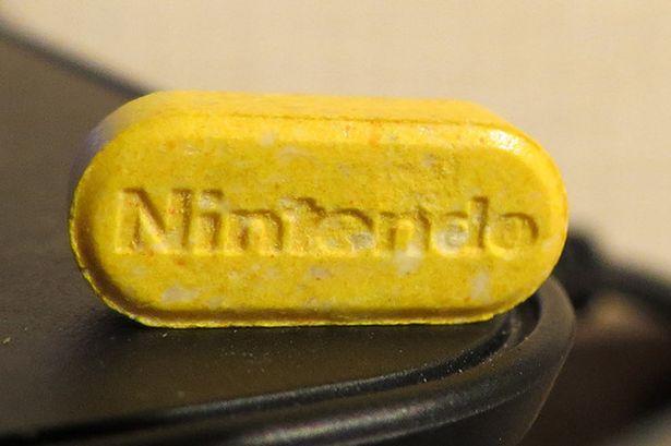 Британские подростки попали в больницу из-за наркотика «Nintendo» - Изображение 1
