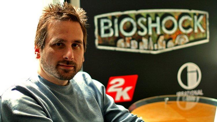 Свернутый приквел BioShock задумывали в духе Final Fantasy Tactics - Изображение 1