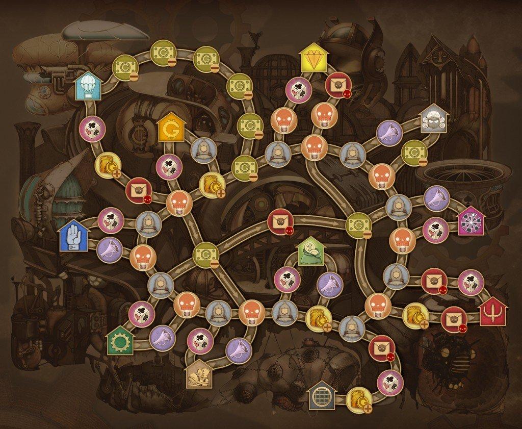 Рецензия на Gremlins, Inc.. Обзор игры - Изображение 8