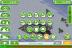 Развлечение в телефоне: SimCity Deluxe - Изображение 10