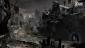 Скриншоты Dark Souls 3 - Изображение 7