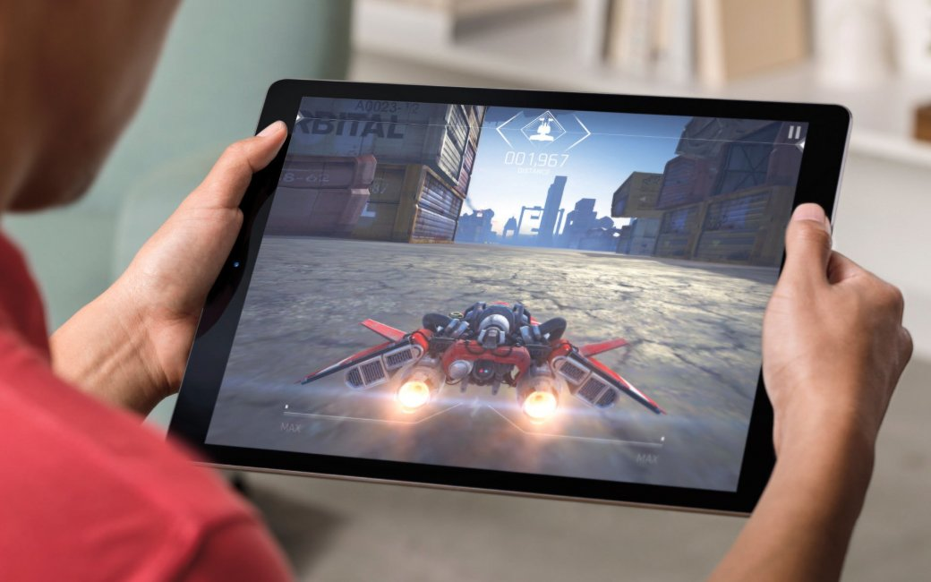 Слухи: Apple упразднит iPad mini ипокажет гибкие планшеты - Изображение 1
