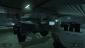 Half-Life 2 (2004) - Изображение 7