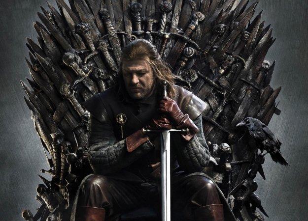 Роскомнадзор обещает защитить «Игру престолов» от«пиратов»