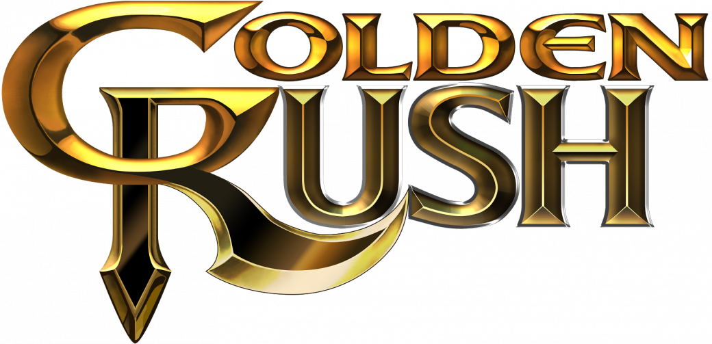 Golden Rush – MOBA на 4 команды – вышла в Steam Early Access. - Изображение 1