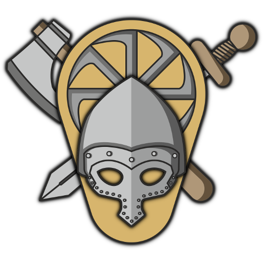 """""""Тавлеи"""" - древнеславянская онлайн игра для Android - Изображение 1"""