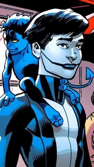 Самые известные клоны вкомиксах Marvel - Изображение 3