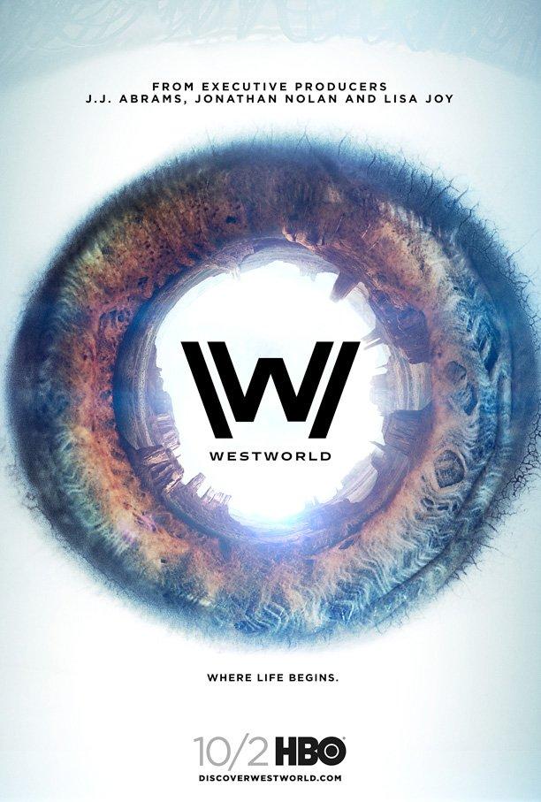 Трейлер «Мира Дикого запада» объясняет, чем парк лучше виртуальности - Изображение 1