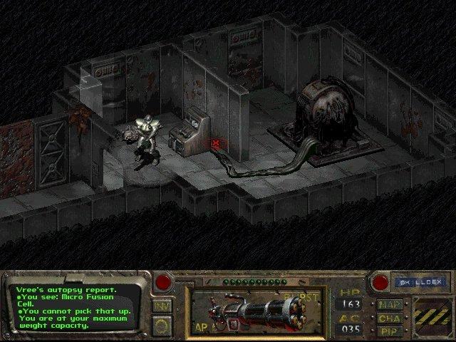 Fallout 1-2 и ранние RPG Bethesda появились на GOG —с большой скидкой - Изображение 3
