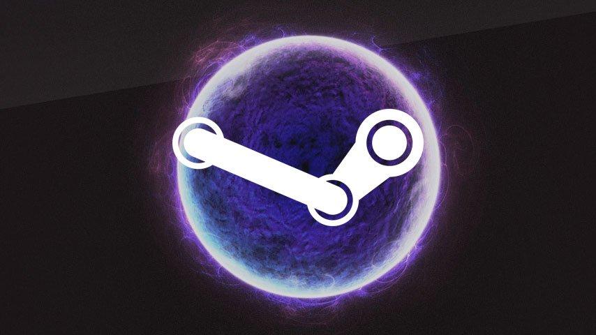 Valve нашла способ борьбы с купленными рецензиями в Steam - Изображение 1