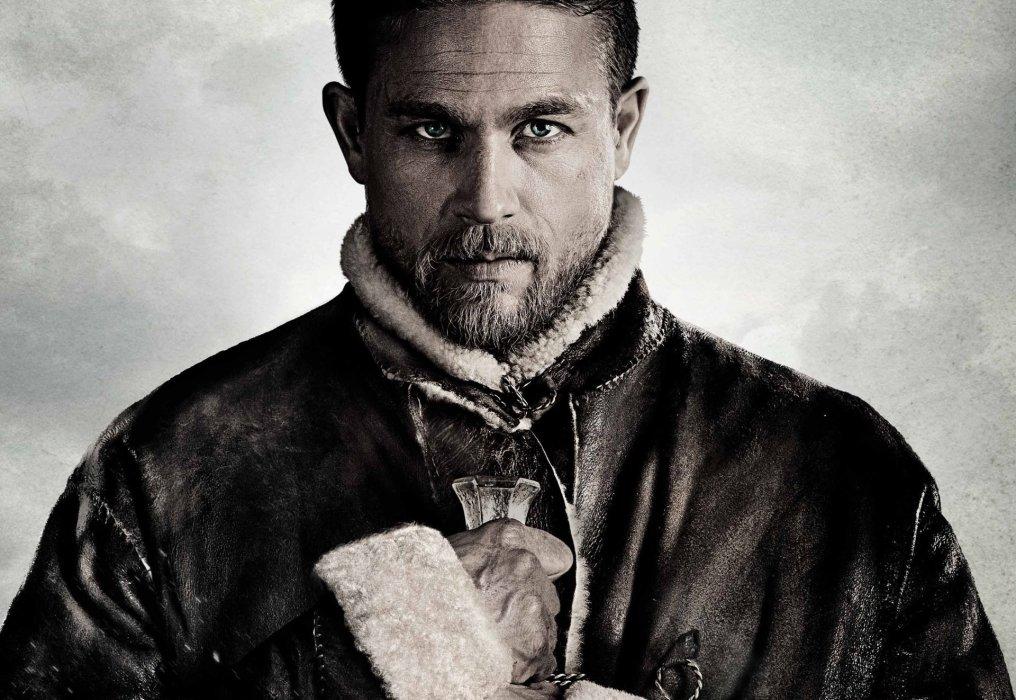 «Меч Короля Артура» — плохой фильм с хорошими моментами, или наоборот?. - Изображение 1