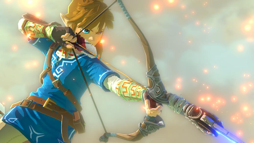 Nintendo NX будет портативной консолью? - Изображение 1