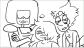 Steven Universe— дави потихоньку, детка! - Изображение 29