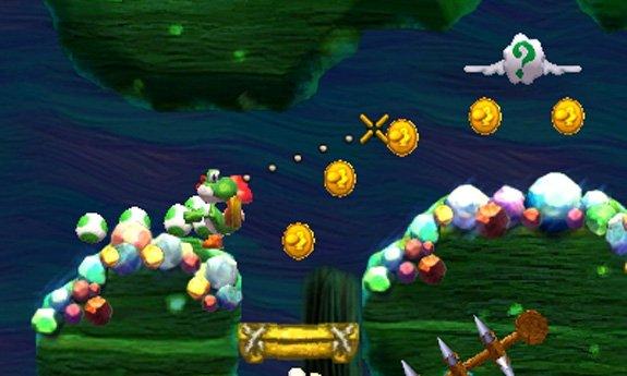 Американцы приобрели 11,5 млн 3DS - Изображение 1