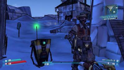 Borderlands 2 для PS Vita выйдет в Европе 28 мая - Изображение 1