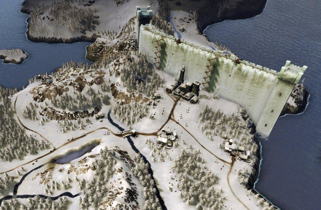 Семь игр из семи королевств - Изображение 4