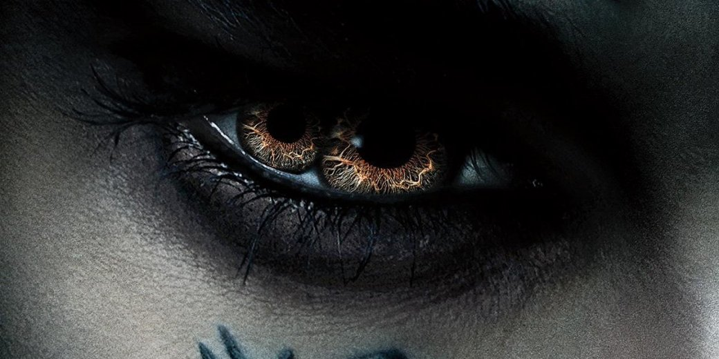 40 неудобных вопросов к фильму «Мумия» - Изображение 6