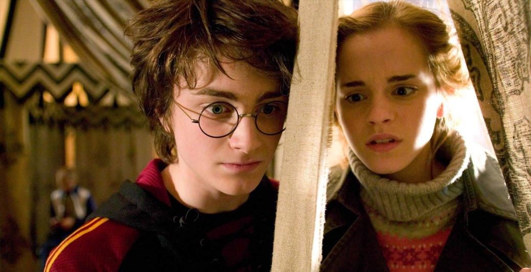 Девятый фильм о Гарри Поттере все-таки снимут - Изображение 1