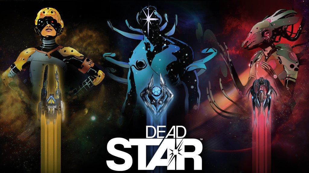 Сервера шутера Dead Star из апрельской подборки PS Plus скоро отключат - Изображение 1