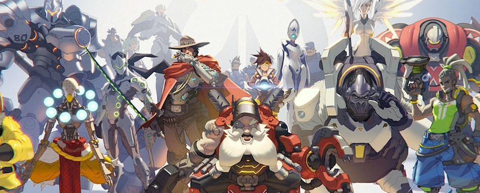 Road to BlizzCon: где смотреть, чего ждать - Изображение 3
