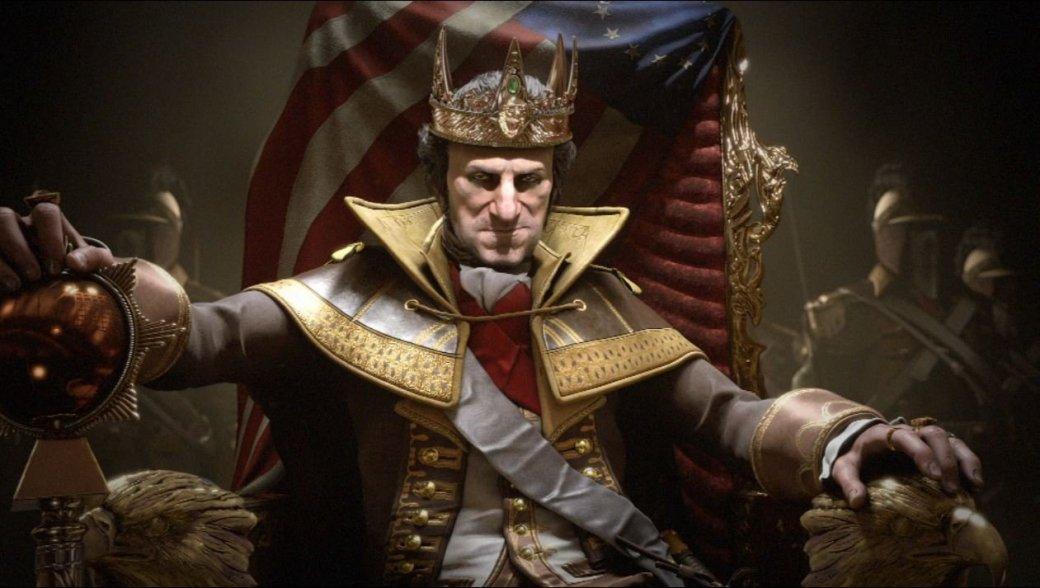 Серию Assassin's Creed передали квебекской студии Ubisoft - Изображение 1