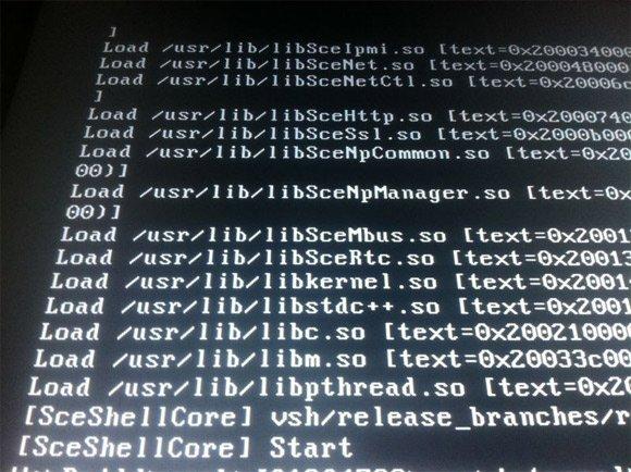 Playstation 4 работает на модифицированной версии FreeBSD 9.0. - Изображение 4