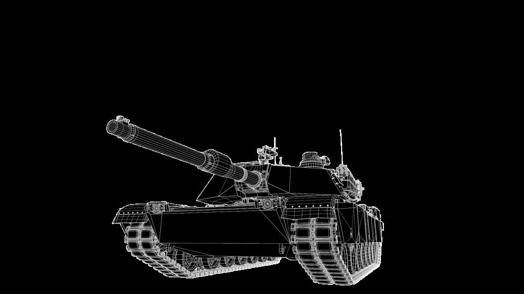 «Armored Warfare: Проект Армата»: путь от идеи до запуска. - Изображение 10