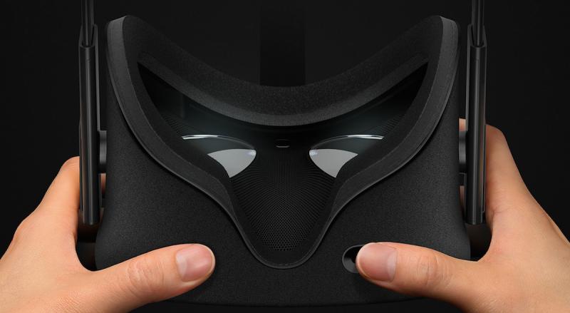 Предзаказ на Oculus Rift откроется завтра, системные требования Nvidia - Изображение 1