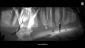 Breached, Isles Of Umbra: странные игры для хороших людей - Изображение 25
