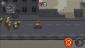 Подборка отличных игр для iOS vol.1 - Изображение 8