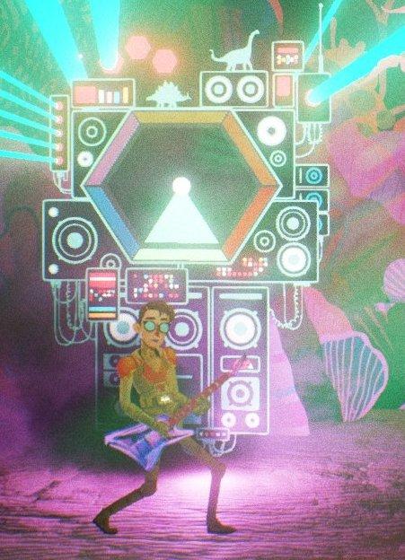 Инди на шоу Microsoft в рамках выставки E3 2017. Есть ли интересные?. - Изображение 6