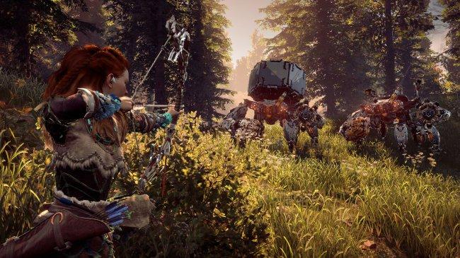 E3 2016. Sony - Изображение 4