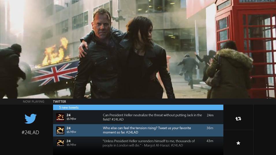 Microsoft добавит более 45 приложений для консолей Xbox - Изображение 1