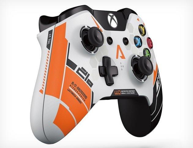 Microsoft увеличит точность геймпада Xbox One системным обновлением - Изображение 1
