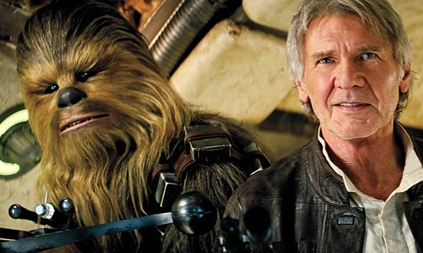 Все, что вам нужно знать о 7-м эпизоде «Звездных войн» - Изображение 13