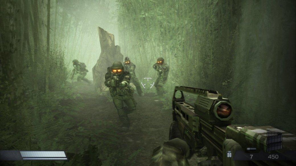 Рецензия на Killzone - Изображение 4