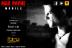 Долгожданный выход Max Payne на IOS  В этом блоге я хотел бы поделиться впечатлениями со всеми любимой игрой портиро ... - Изображение 2