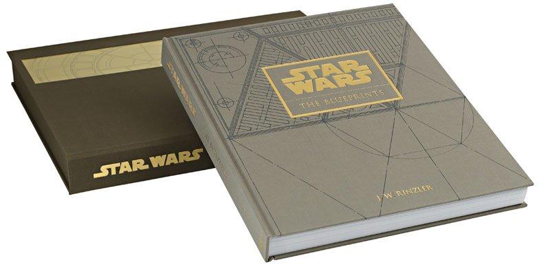По «Звездным войнам» выйдет 20 новых книг - Изображение 8
