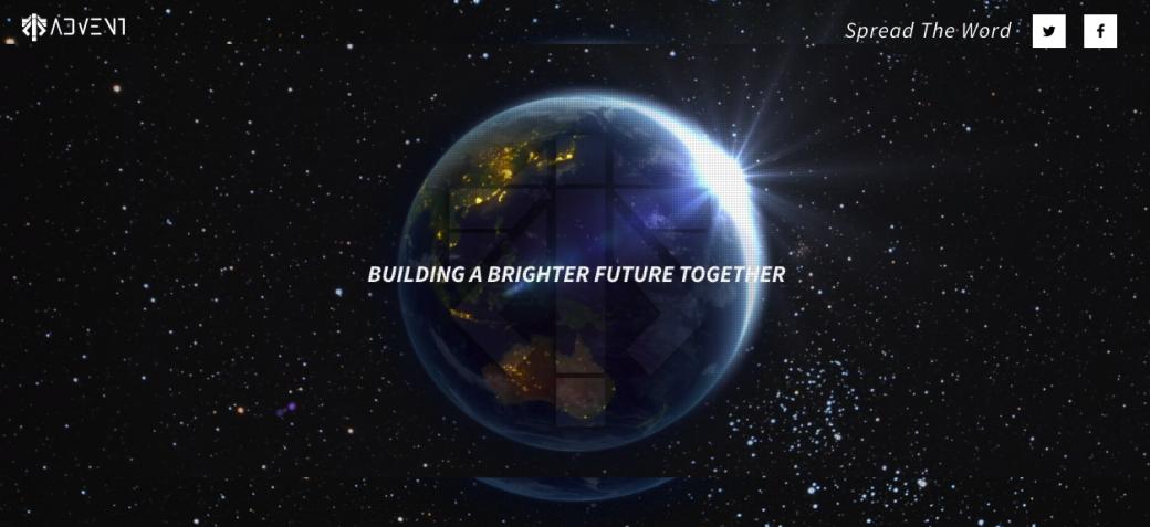 Новая игра 2K решит ключевые проблемы мира - Изображение 4